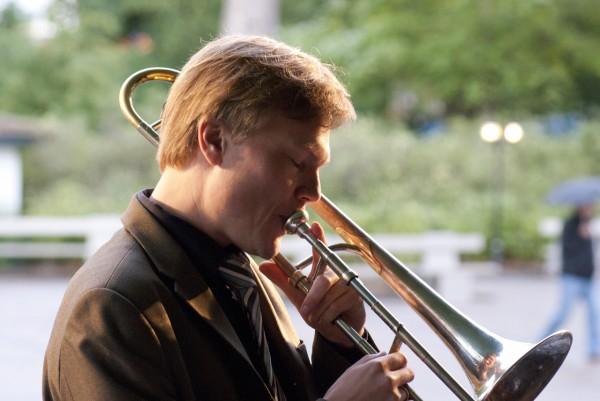 Peter Jensen
