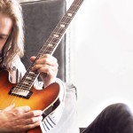 Robben Ford (foto: George B. Wells) Lang format