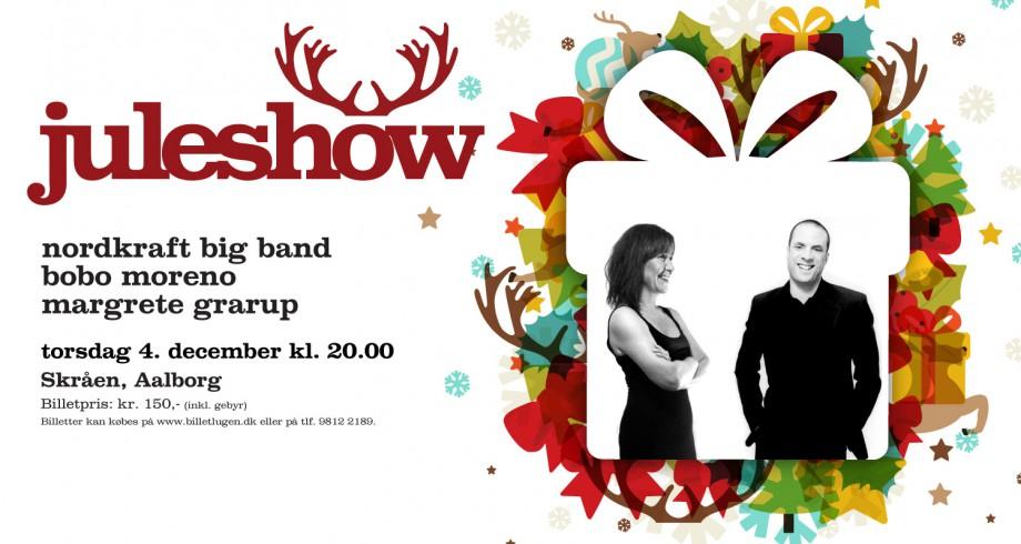 2014-12-04-web-slide-juleshow-006