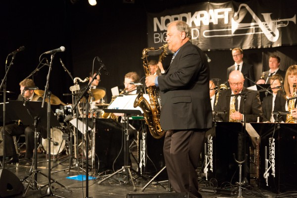 nordkraft-big-band-sinne-eeg-2015-01887