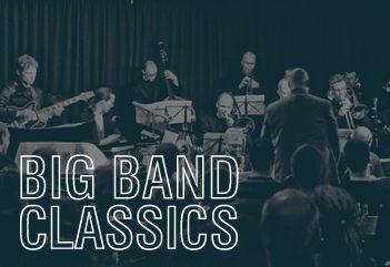 Big Band Classics