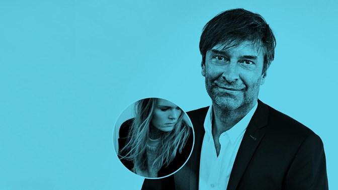 Juleshow med Martin Brygmann & Freja Würtz