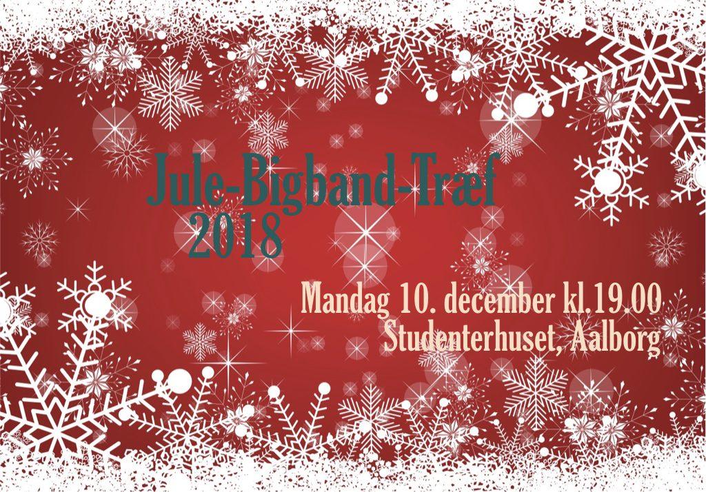 Jule-Bigband-Træf